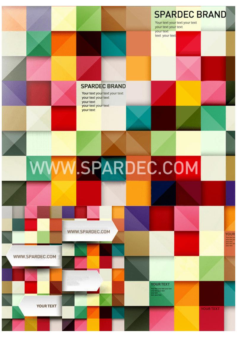 平面设计-配色方案大全_部分1.pdf