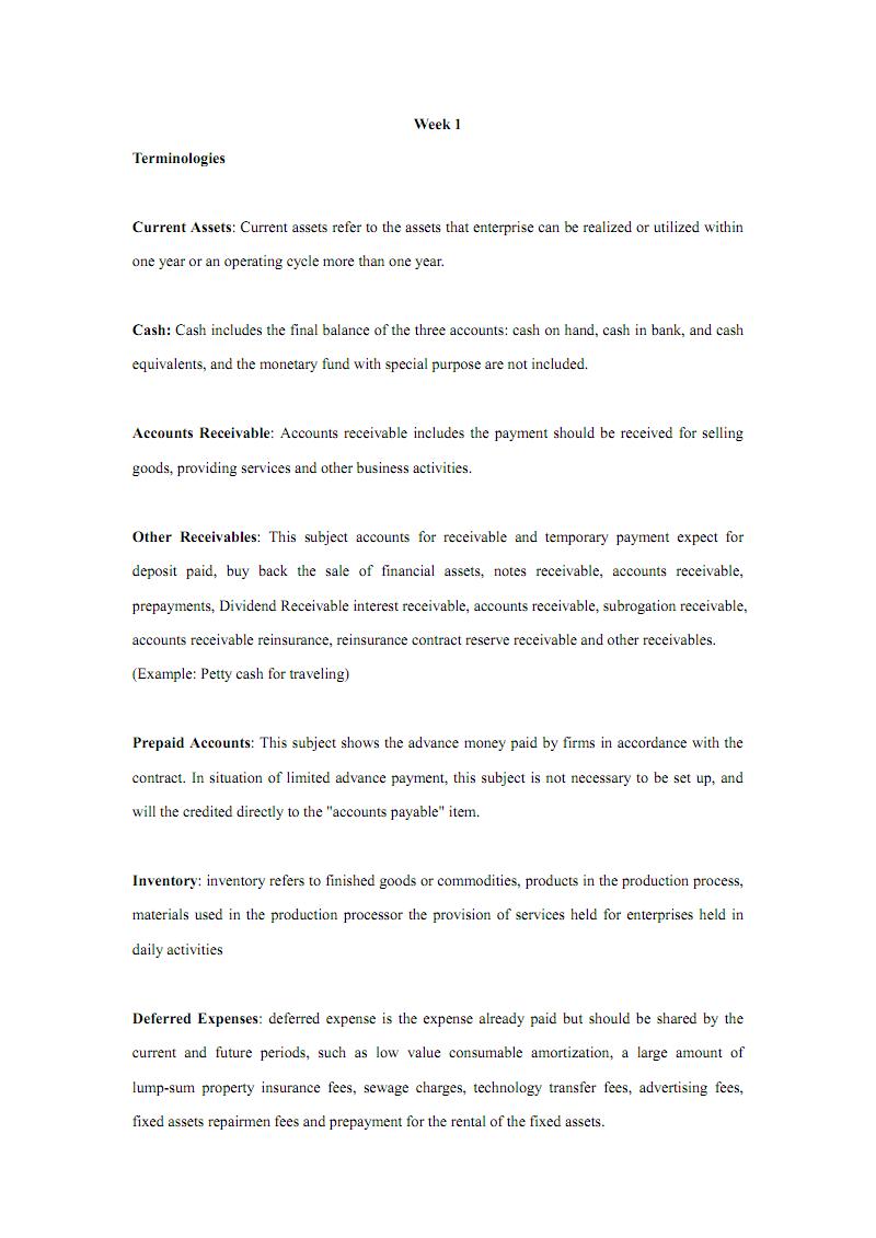 财务分析与决策(英文版)清华大学教授(肖星).pdf