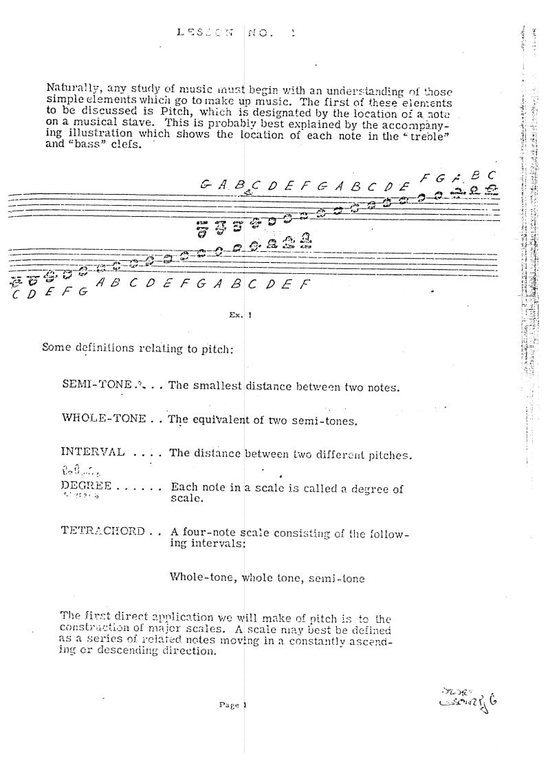 伯克利音乐学院编曲教程.pdf