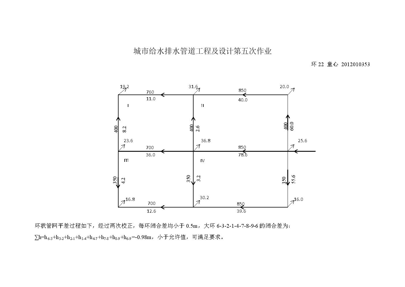 城水作业week3-1资料.docx