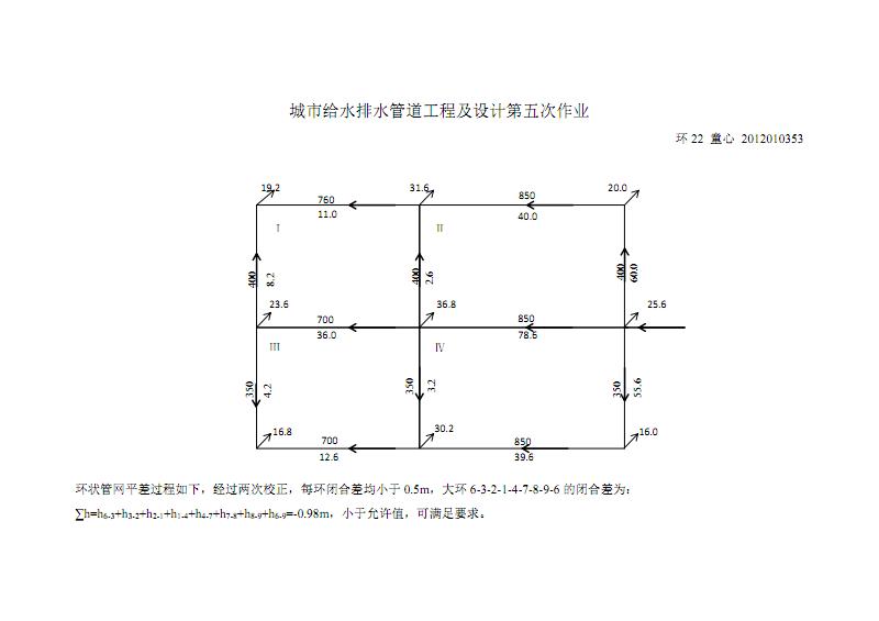 城水作业week3-1学习.pdf