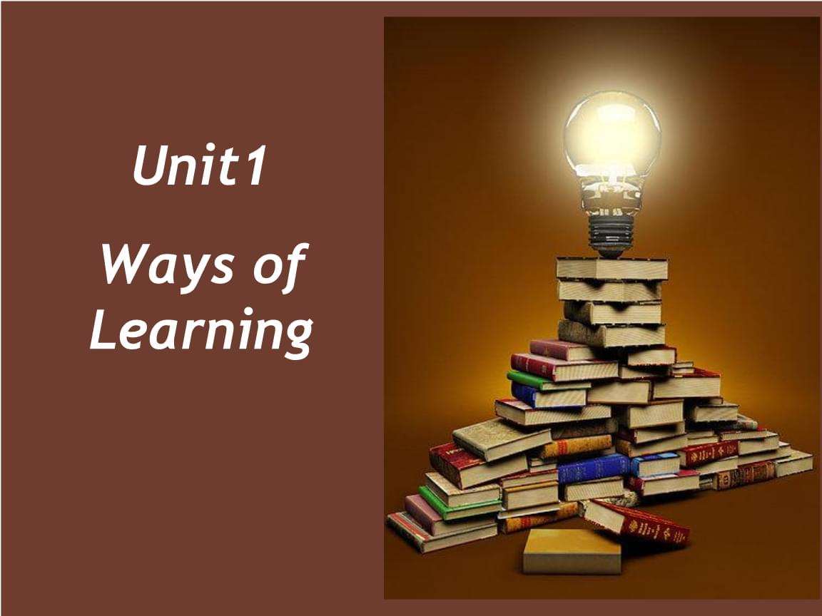 全新版大学英语第二版综合教程2Unit1.ppt