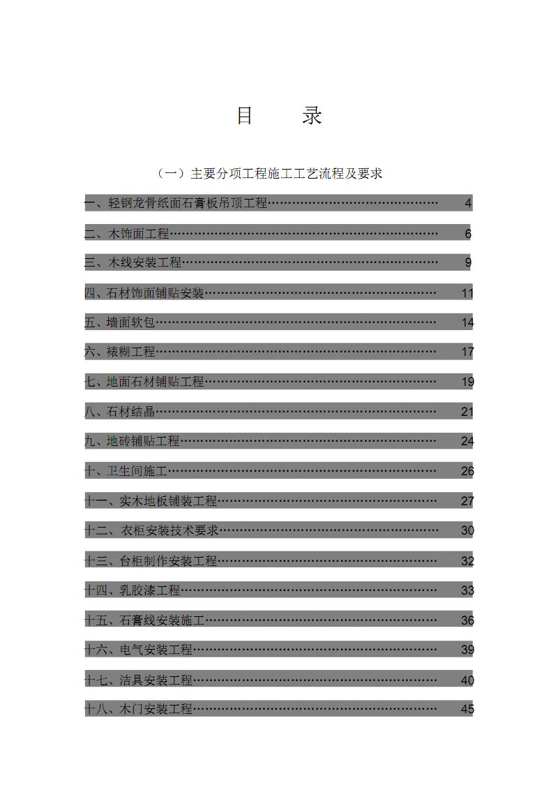 精装修工程技术规范.pdf