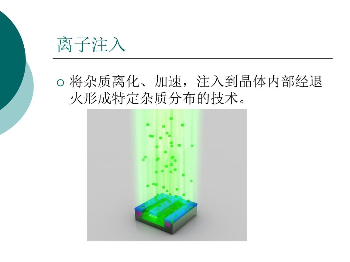 等离子体的应用之一.pptx
