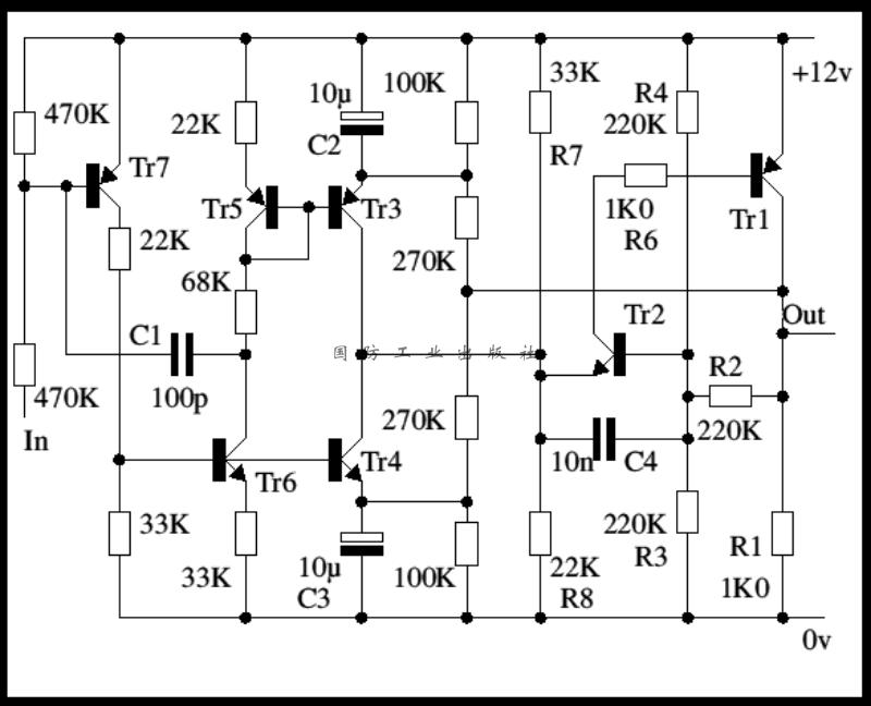 触摸控制转换开关.pdf