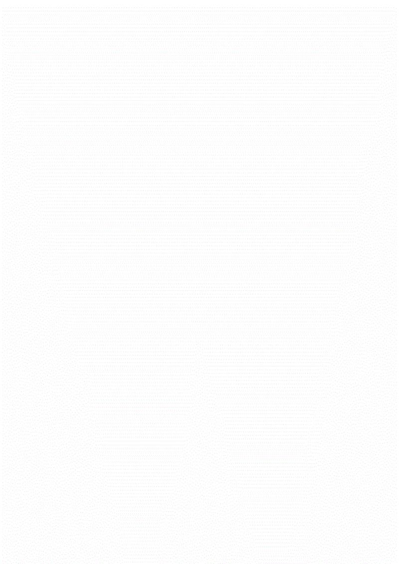 【精品】小升初英语知识专项训练(,阅读)-34.阅读理解--其他话题通用版.pdf
