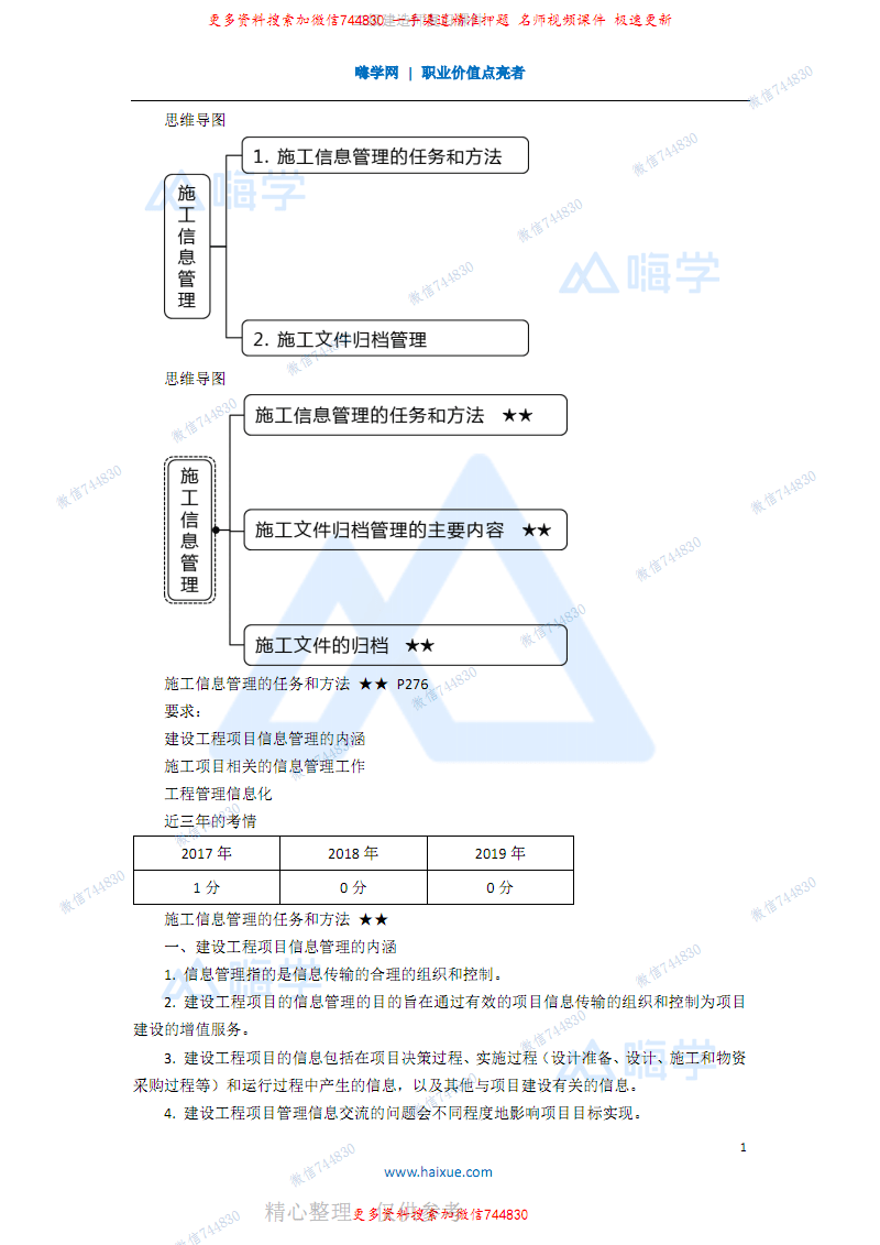 39-2Z107000 (1)施工信息管理.pdf