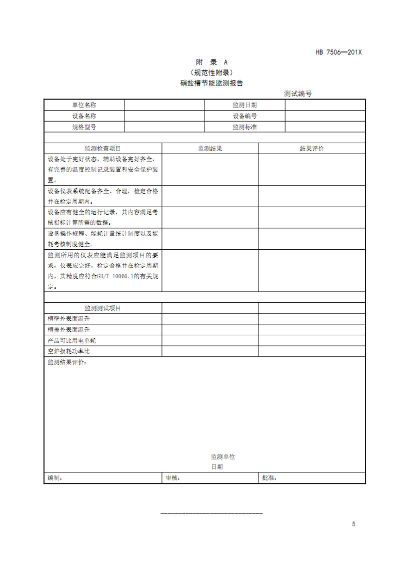 硝盐槽节能监测报告.pdf