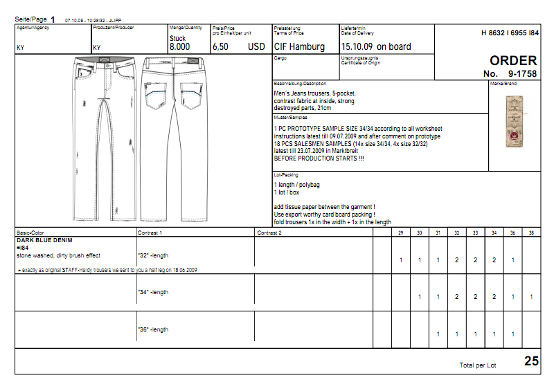 牛仔外貿合同.pdf