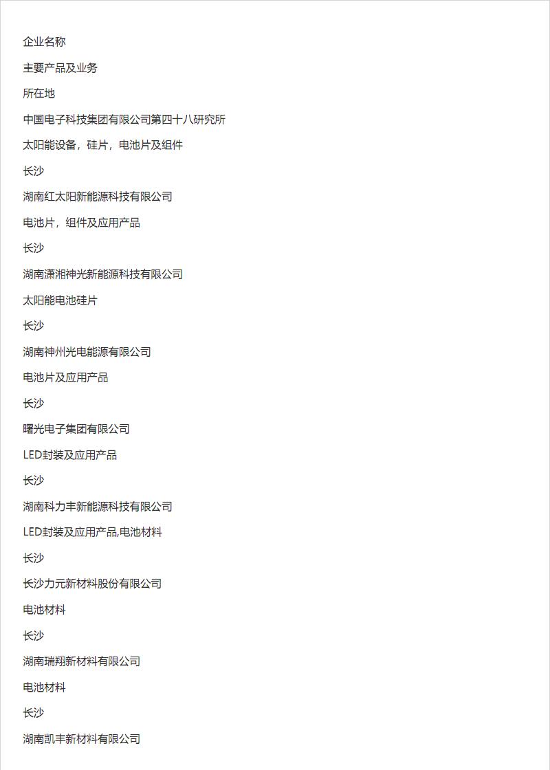 未来财富资料资料.pdf