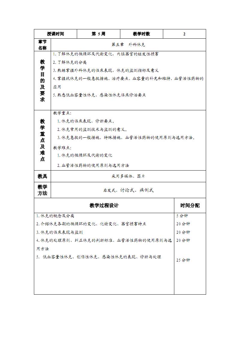 第5章  外科休克.pdf