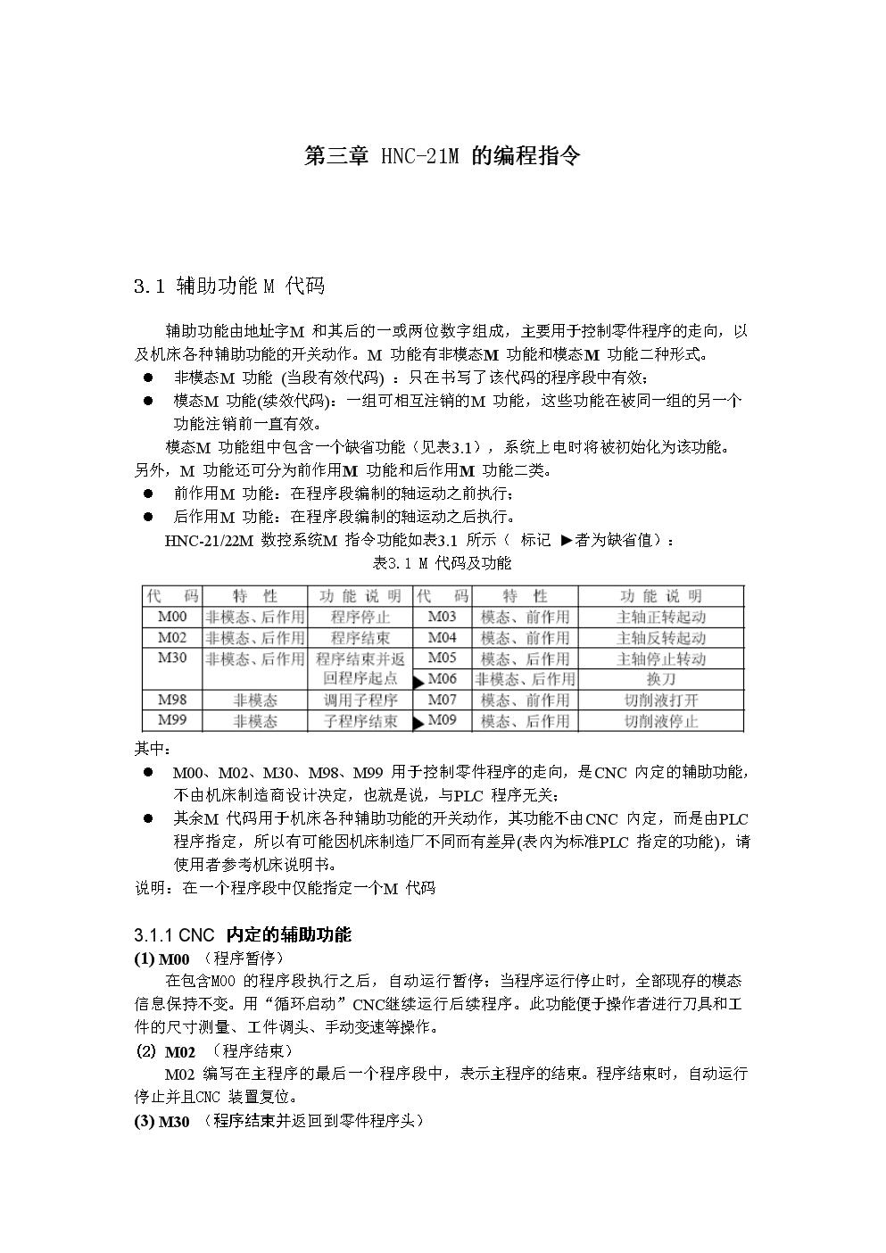 华中数控铣床编程与操作3.doc