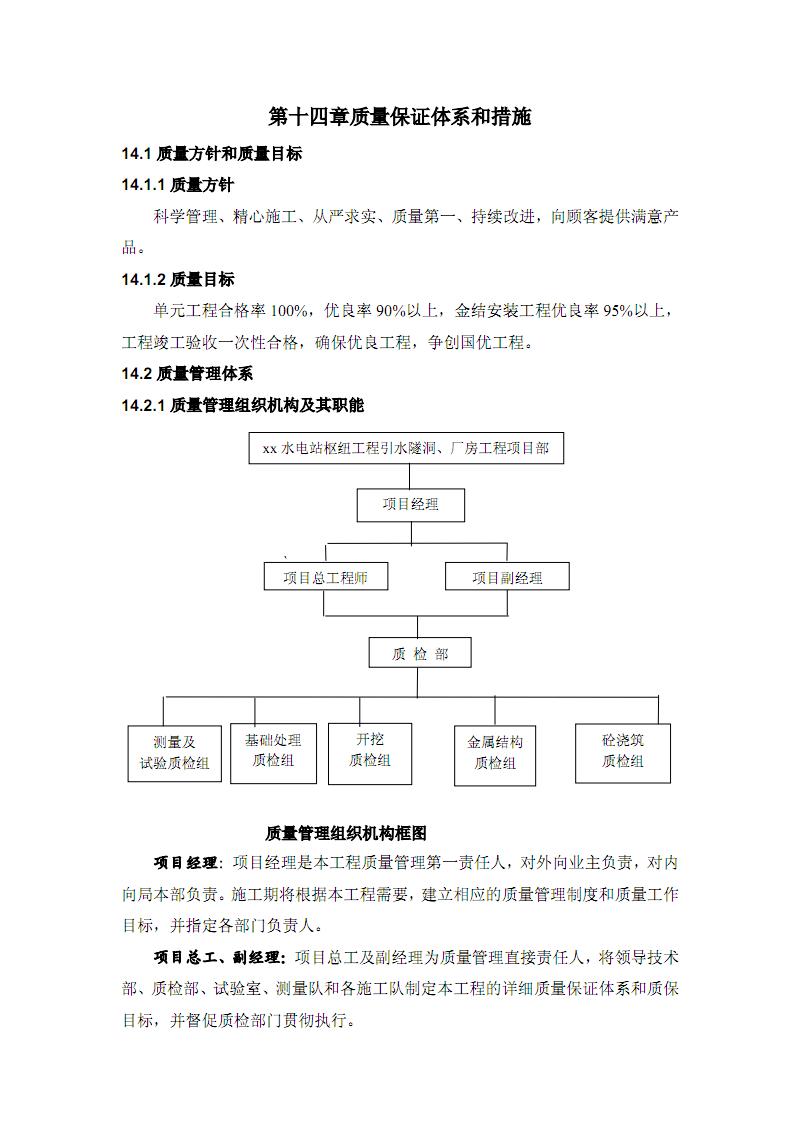 第十四章质量保证体系和措施.pdf