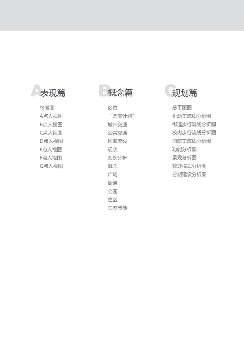 XX职工职业继续教育学校校区规划及建筑设计.pdf