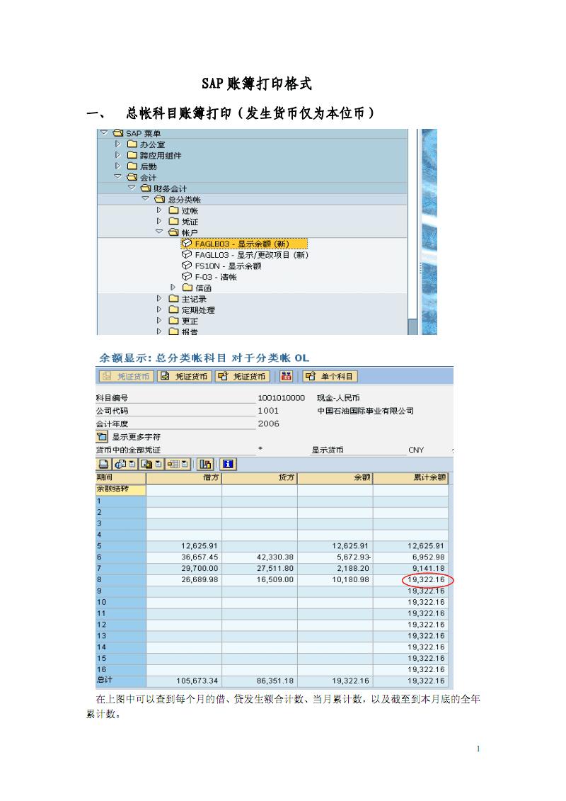 SAP賬簿查詢丶打印手冊.pdf