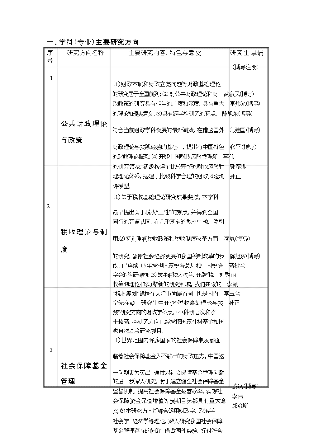 公共财政理论.doc