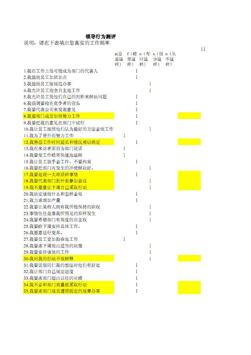 新全息-江苏省机电研究所—领导行为测评.pdf