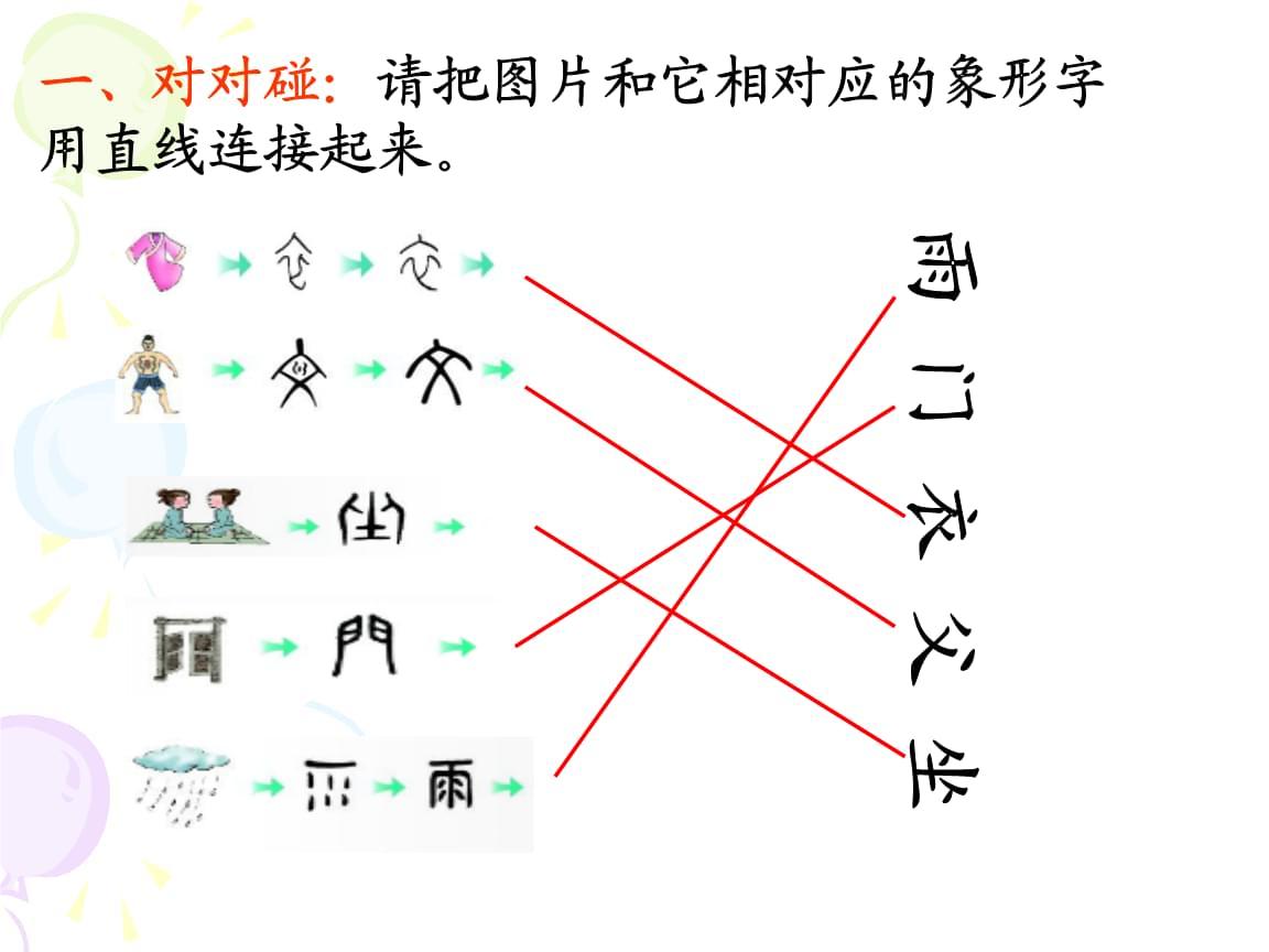 小学语文揠苗助长.ppt