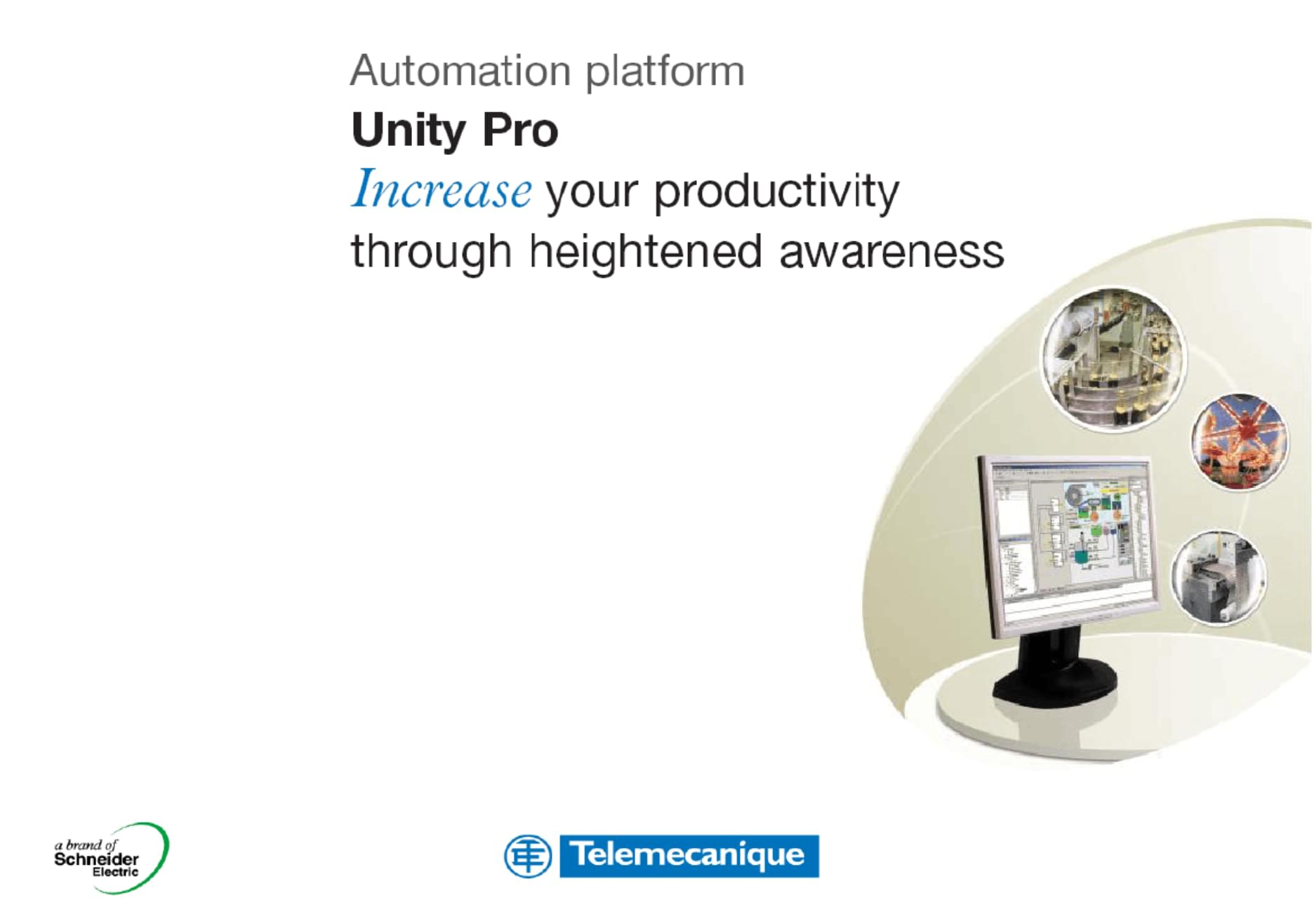 TelemecaniqueUnityPro编程软件的介绍.ppt
