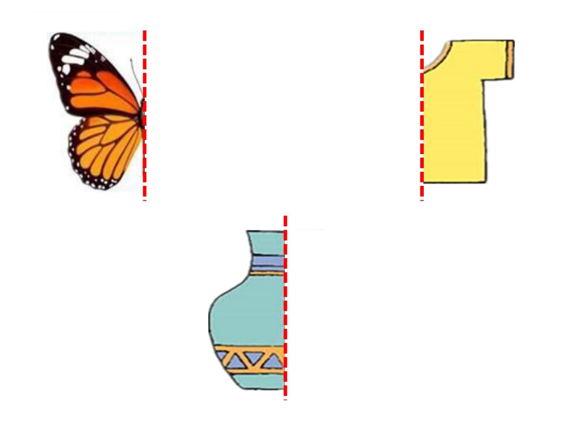 人教版小学数学四年级下册《轴对称图形》ppt课件.ppt图片
