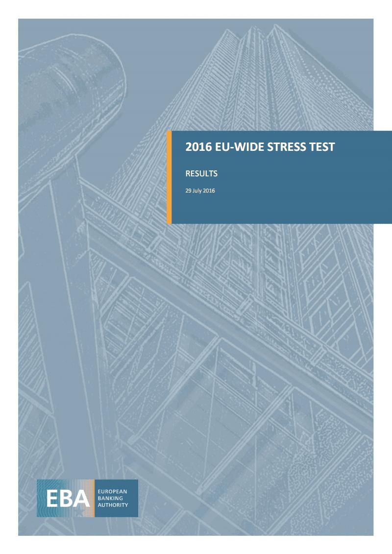 欧洲银行业压力测试报告2020.pdf