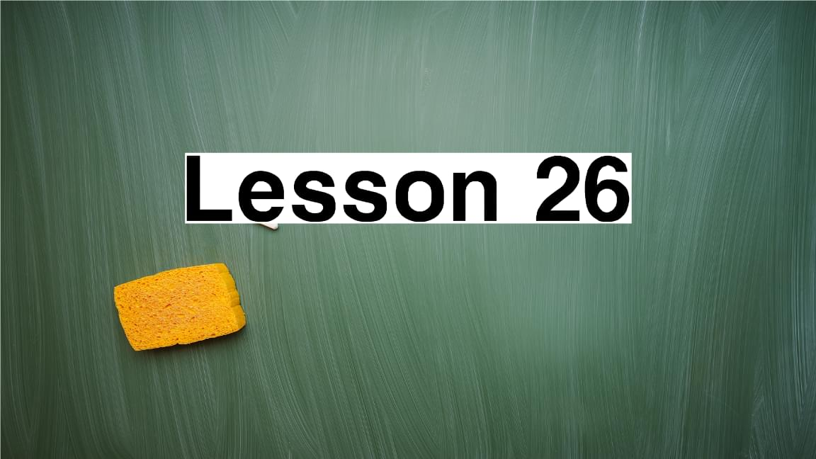 精通四年级英语上册Lesson 26课件PPT.ppt