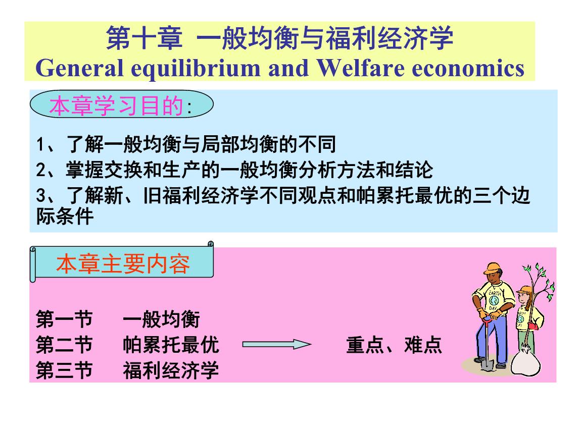 微观经济学10:福.ppt