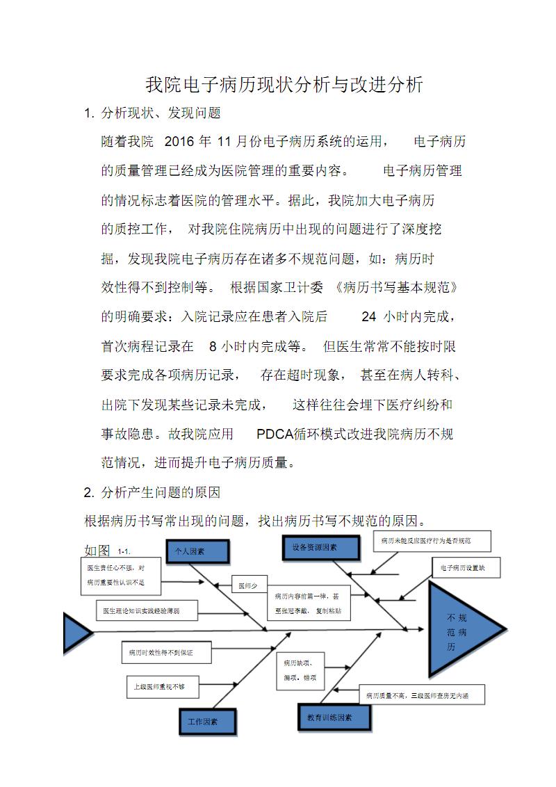 病历分析管理.pdf