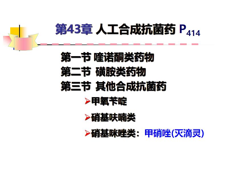 人工合成抗菌药(1).pdf