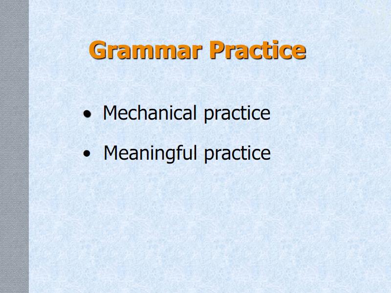 13.4 有意义的语法练习.pdf