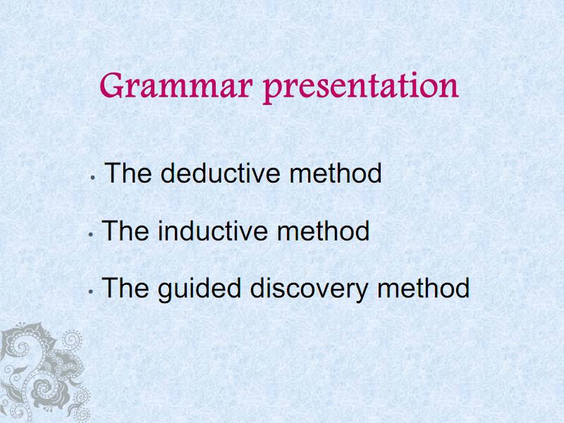 13.2 语法教学模式归纳法和演绎法.pdf