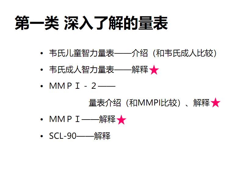 二级心理里测验技能版.pdf