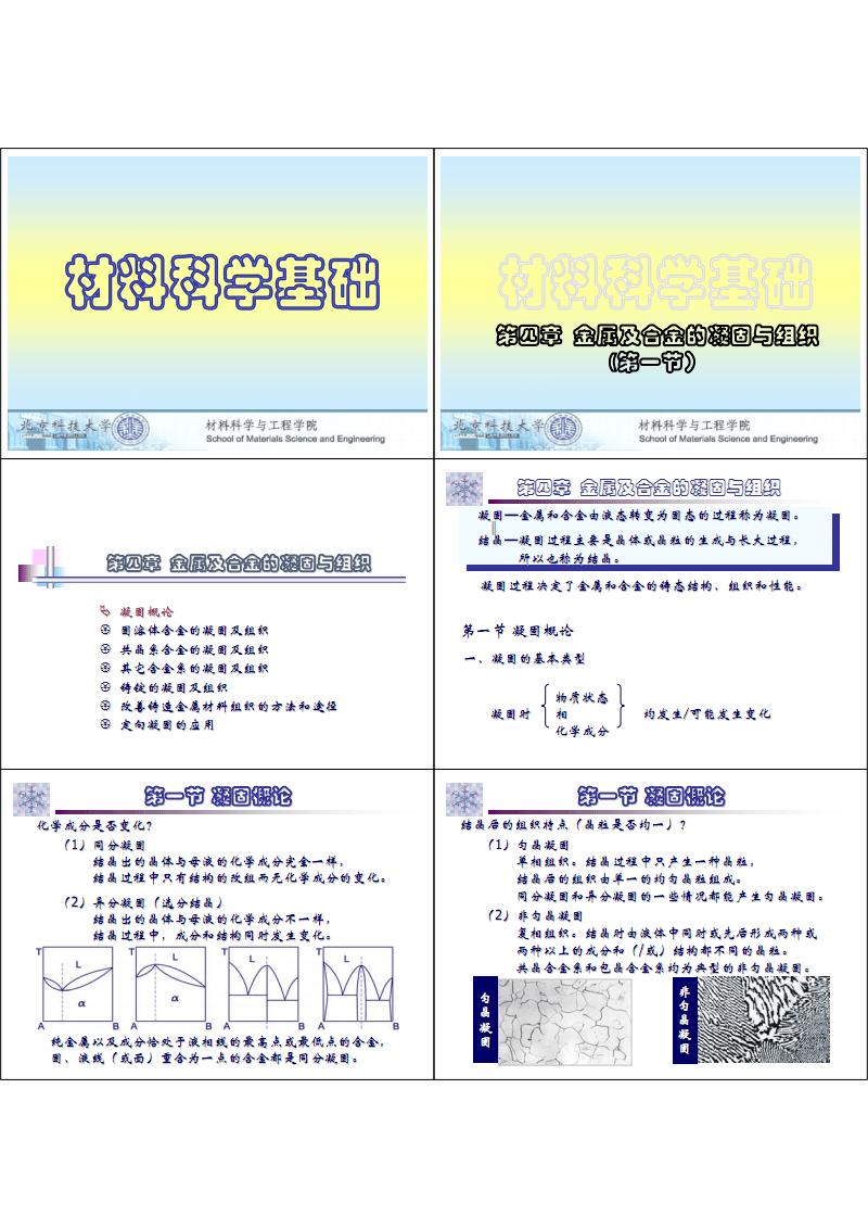 第4章_金属及合金的凝固与组织(1).pdf