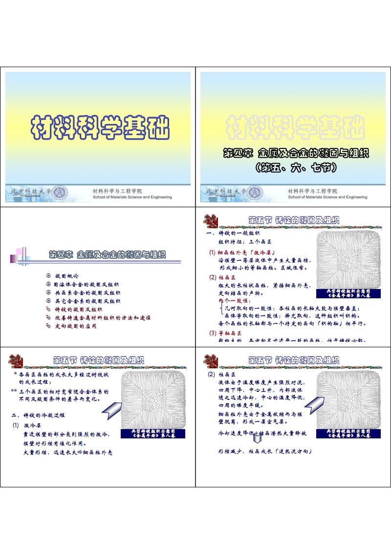 第4章_金属及合金的凝固与组织(5_6_7).pdf
