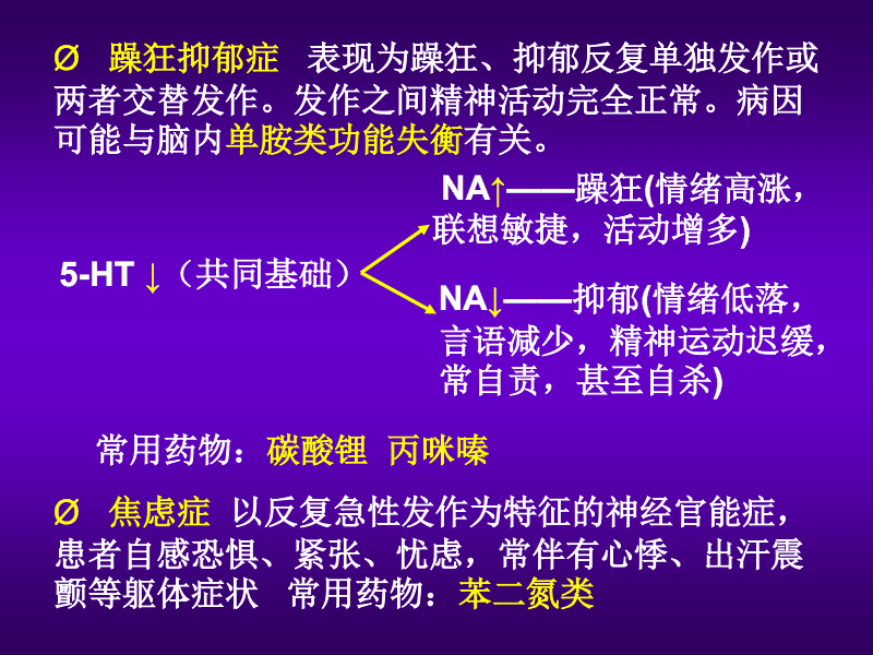 第十三章-抗精神失常药.pdf