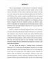 山东协通手机进销存管理系统设计与实现.pdf