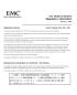 CX3 型号 20 系统法规信息.pdf