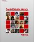 CFISocial Media Watch65当Social与商务结合就连超市都变得可爱.pdf