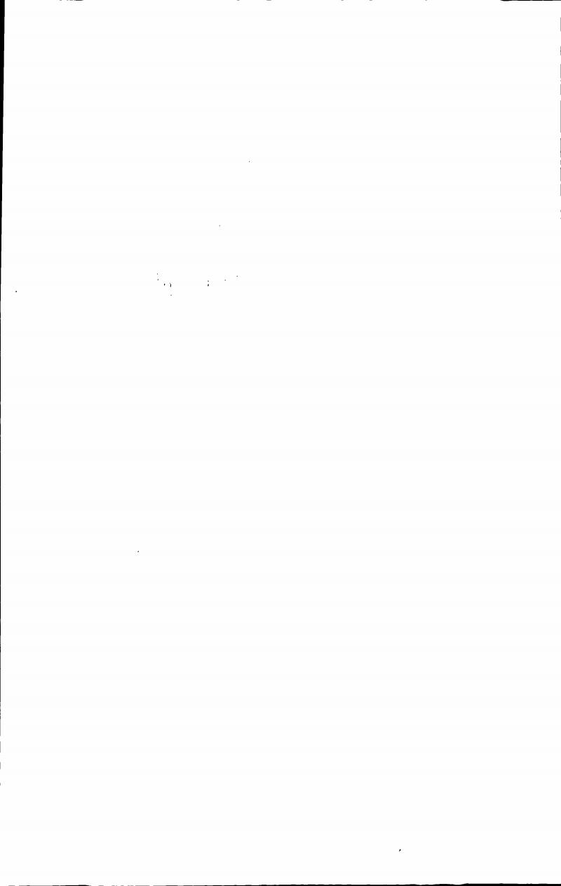管式法乙烯高压聚合过程的模拟-研究.pdf