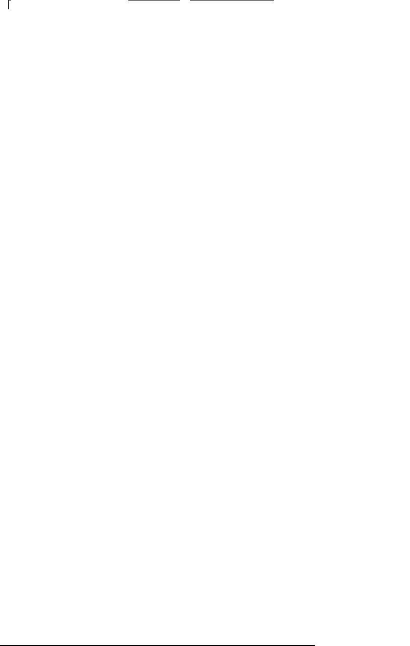 金元时期针灸学术特点的研究-中医基础理论专业论文.docx