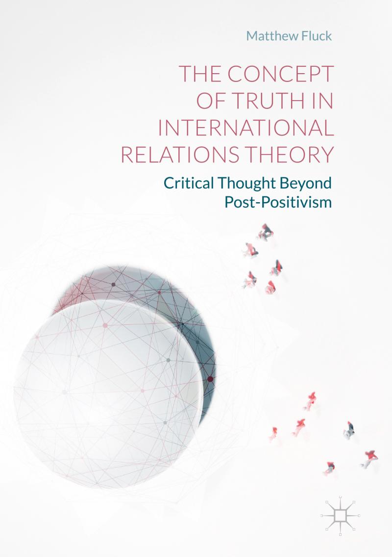 2017版-The Concept of Truth in International Relations Theory